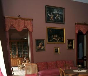Restauració-obra-pictòrica