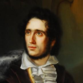 Manuel de Cabanyes, figura cabdal del Romanticisme al nostre país