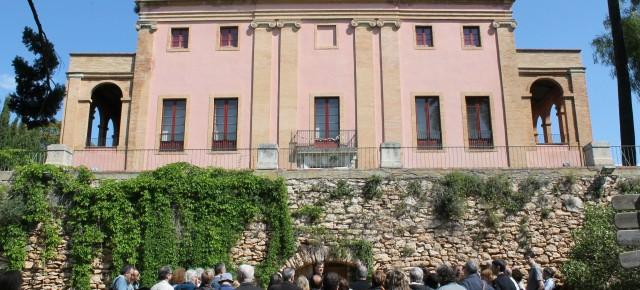 Centre d'Interpretació del Romanticisme Manuel de Cabanyes