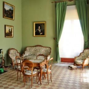 El mobiliari