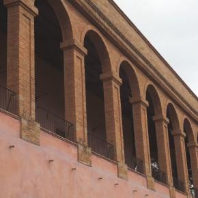 """""""A propòsit de la Masia d'en Cabanyes"""", per Marijó Riba"""