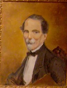 Joaquim de Cabanyes