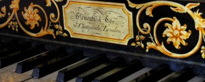 Punt Piano 2