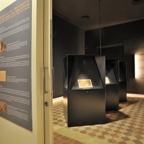 Col·leccionisme i Goya a la Masia d'en Cabanyes