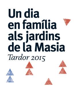 Imatge Un dia en Familia a la Masia-1