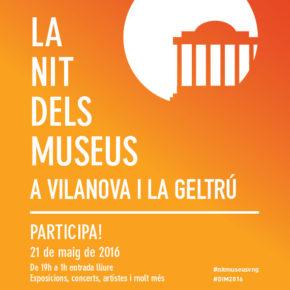 Dia Internacional dels museus a la Masia d'en Cabanyes