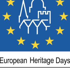Jornades Europees del Patrimoni i la Masia d'en Cabanyes