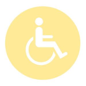 accessibitat