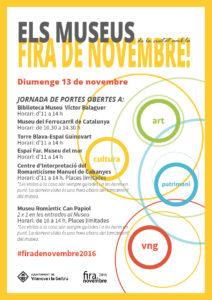 flyer-museus-fira-novembre-2016-02