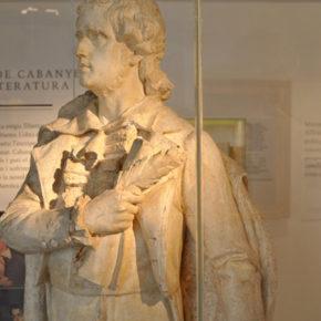 Activitat 3: Els Cabanyes, el segle XIX i el Romanticisme