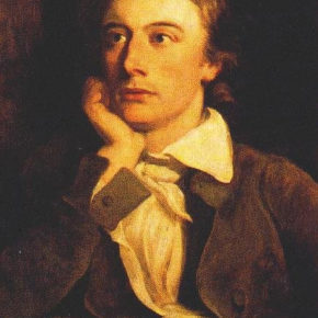 AVUI PARLEM DE ... Cabanyes i Keats, dos grans poetes