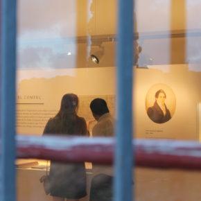 Capvespres al museu