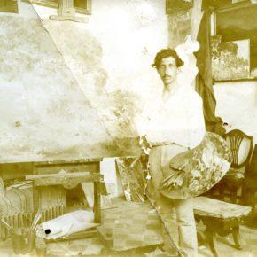 AVUI PARLEM D'Alexandre de Cabanyes: Barcelona, París, Munic i Vilanova