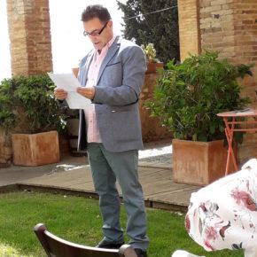 Versos, estrofes i ritmes de Manuel de Cabanyes de Xavier Solà d'Andrés
