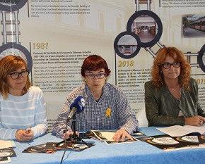 El 19 de maig torna la Nit dels Museus a VNG