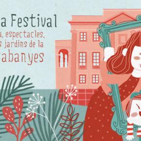 Torna Arts i Natura Festival