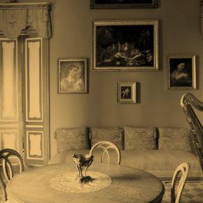 El Centre d'Interpretació del Romanticisme Manuel de Cabanyes, una experiència sensible i cultural