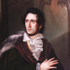 Aniversari del naixement de Manuel de Cabanyes