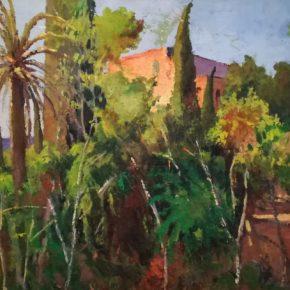 Museus a casa: Blanca Deusdad i Josep Maria Canyelles