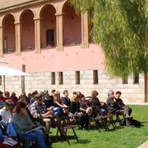 La Masia d'en Cabanyes celebrarà el Sant Jordi de forma virtual