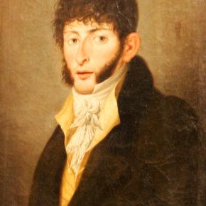 ELS CABANYES I LA CIÈNCIA.  JOSEP MARIA DE CABANYES I BALLESTER