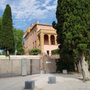 El Centre d'Interpretació del Romanticisme Manuel de Cabanyes obre de nou les portes a les visites, amb millores realitzades a l'espai i col·leccions